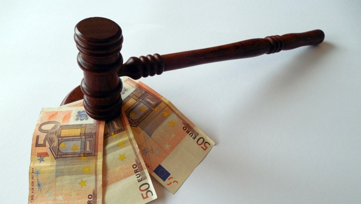 miód elficki osiągnął zawrotną sumę prawie 190 000 zł